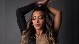 Paula Arias destaca la evolución de Yahaira Plasencia en la música