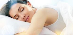 5 consejos fáciles para perder peso antes de ir a dormir
