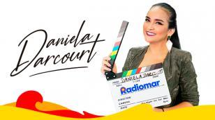 Radiomar lanza su nuevo spot junto a Daniela Darcourt
