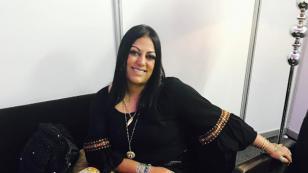 Rendirán homenaje a la India y Celia Cruz en el Callao