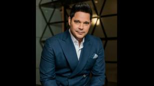 Rey Ruiz anunció que tocará en Panamá