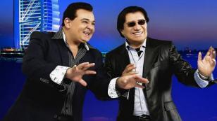 Richie Ray y Bobby Cruz serán investidos con la ciudadanía colombiana