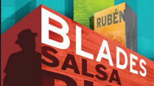 Rubén Blades lanzó su nuevo disco 'Salsa Big Band'