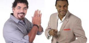 'Salsa All Stars' juntará a José Alberto 'El Canario y Willie González para cantarle al Perú