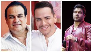 San Valentín: 5 artistas salseros que le cantan al amor
