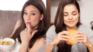 ¿Se puede bajar de peso consumiendo carbohidratos?