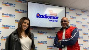 Sergio George asegura que Yahaira Plasencia es la Britney Spears peruana