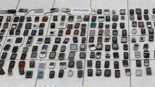 ¡Si te roban el celular, ten en cuenta estas indicaciones! (Parte I)