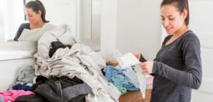 Conoce los significados de los tipos de desorden en el hogar