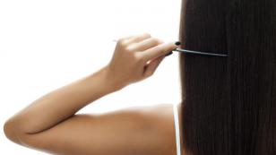 ¡Sigue estos tips caseros y haz que crezca rápido tu cabello!