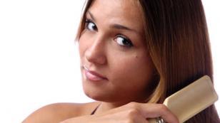 ¡Sigue estos tips para cuidar tu cabello!