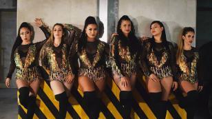 Son Tentación confirma fecha de estreno de su videoclip 'Casi perfecto'