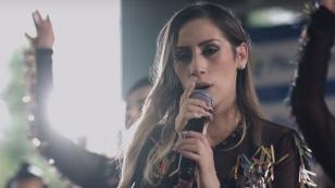 Son Tentación estrenó el videoclip de 'Casi perfecto'