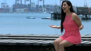Son Tentación estrenó videoclip de 'Tu falta de querer'