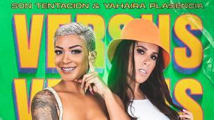 Son Tentación y Yahaira Plasencia ofrecerán concierto gratis en YouTube