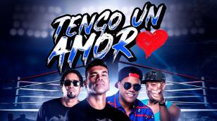 Canciones | Radiomar
