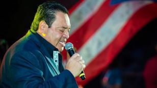 Tito Nieves invita a todos los fans al concierto de Gilberto Santa Rosa
