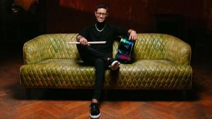 Tony Succar combina la salsa con el trap creando el sonido único de su nuevo sencillo: 'Tu mejor equivocación' [VIDEO]