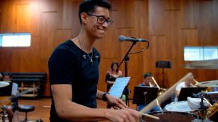 Tony Succar presenta especial musical sobre su vida 'Más de mí'