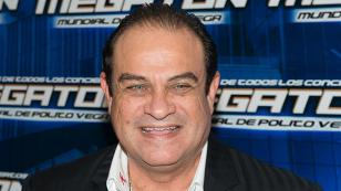 Tony Vega: Gilberto Santa Rosa, el grupo Niche, Jose Alberto 'El Canario' se unen en cadena de oración