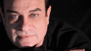 Tony Vega se recupera tras operación al corazón