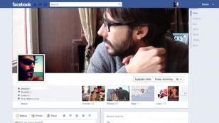 ¡Tu foto de perfil de Facebook podría indicar que tan inteligente eres!