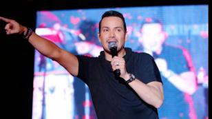 Víctor Manuelle cantará en evento benéfico