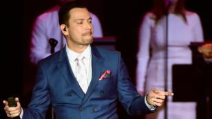 Víctor Manuelle cerrará el año con tres conciertos en Colombia