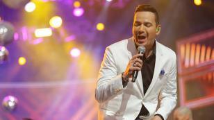 Víctor Manuelle, confirmado en el Latin Billboard