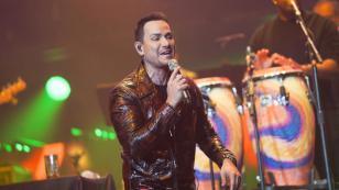 Víctor Manuelle dará conciertos navideños en Estados Unidos