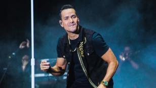 Víctor Manuelle dará su primer concierto del año en México