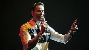 Víctor Manuelle defiende a República Dominicana