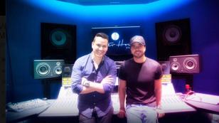 Víctor Manuelle lanza canción 'Despacito' en versión salsa junto a Luis Fonsi