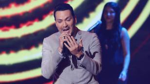 Víctor Manuelle será premiado en el Día Nacional de la Salsa en Puerto Rico