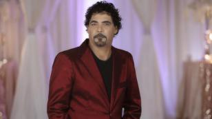 Willie González anuncia su retiro de la música