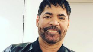 Willie González celebra cumpleaños posicionándose en las listas musicales