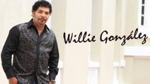 """Willie González: """"Me entristece llegar a Puerto Rico y no escuchar de mí en radio ni tener presentaciones"""""""