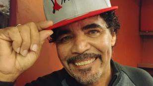 Willie González recordó su paso por el Perú hace 30 años