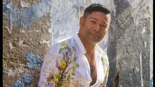 Willy Rivera considera que los artistas deben ahorrar para un futuro