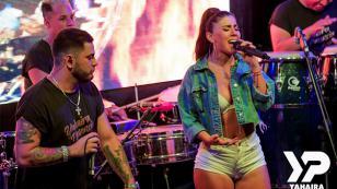 Yahaira Plasencia confirma fecha de estreno de su nueva canción