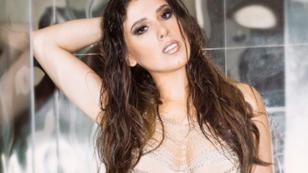 Yahaira Plasencia enciende las redes con sensuales fotos