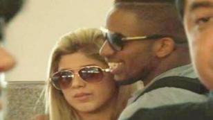 ¿Yahaira Plasencia se 'fugó' de viaje con Jefferson Farfán a Dubai?