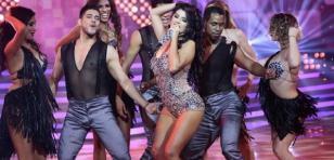 Yahaira Plasencia estrenó canción 'No vuelvas a besarme'
