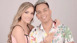 You Salsa cantará en el Festival de la Independencia de Colombia