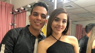 You Salsa es nominada en prestigioso ranking de Telemundo