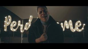 You Salsa estrena el videoclip oficial de 'Perdóname'